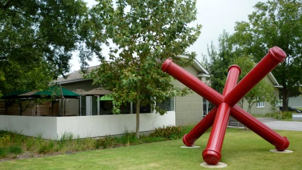 bistro-menil-welcome-addition-to-menil-collection-in-houston