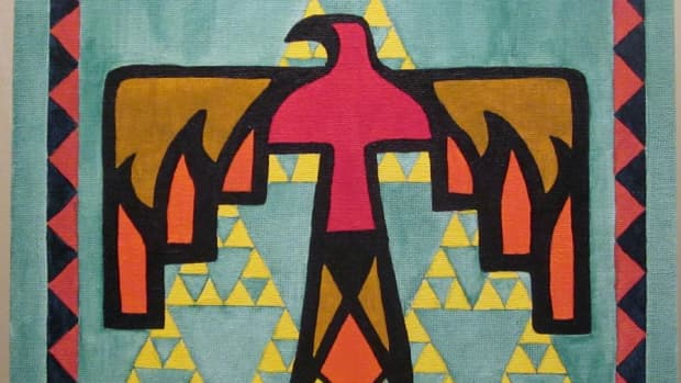 the-thunderbird-in-native-american-culture