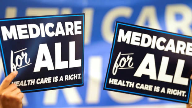 exploring-the-possibilities-of-a-medicare-for-all
