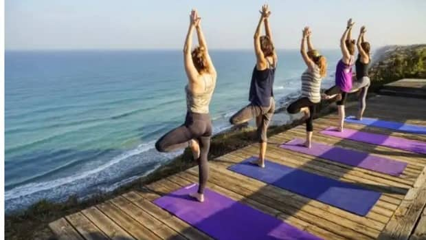 can-yoga-really-increase-my-height