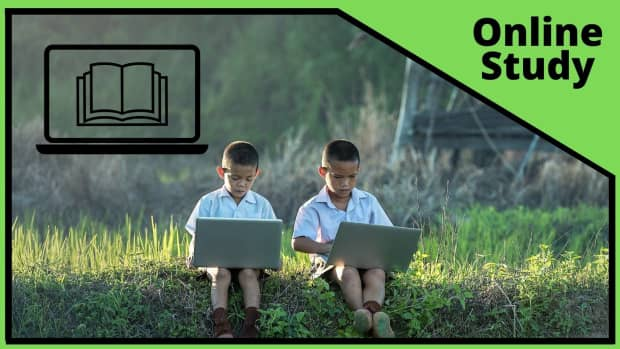 ways-to-secure-a-beneficial-online-learning-experience
