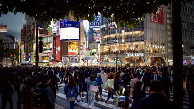 how-the-foreign-workforce-fairs-in-japan
