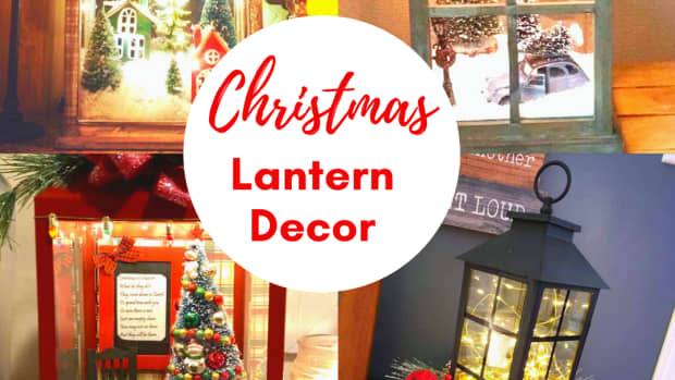 christmas-lantern-decor-ideas