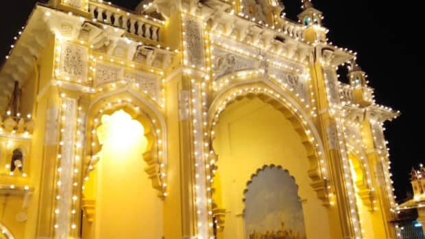 8-things-about-star-jamboo-savari-the-star-attraction-of-mysore-dasara