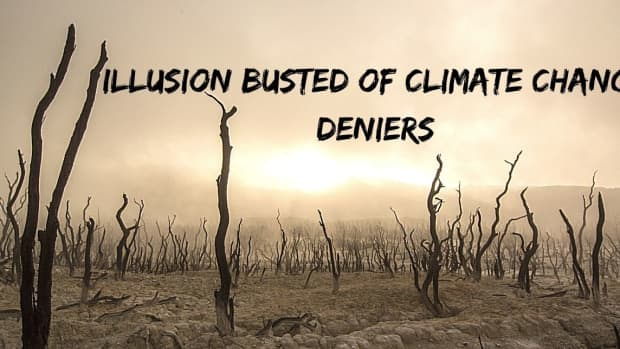 illusion-busted-of-climate-change-deniers