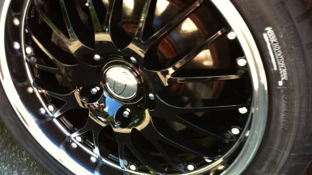 hot-to-clean-your-tires-and-rims-and-keep-them-clean