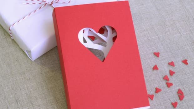 valentines-day-card-ideas