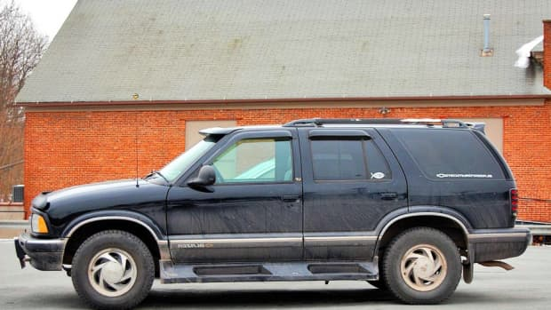 paint-your-car-truck-rims-for-less-then-20