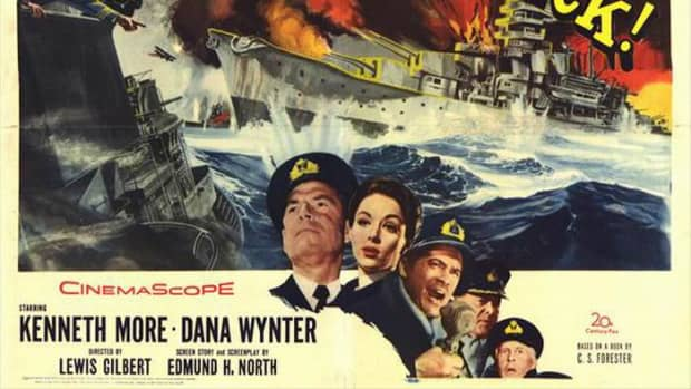 war-movies-1960-1969-100-years-of-movie-posters-53