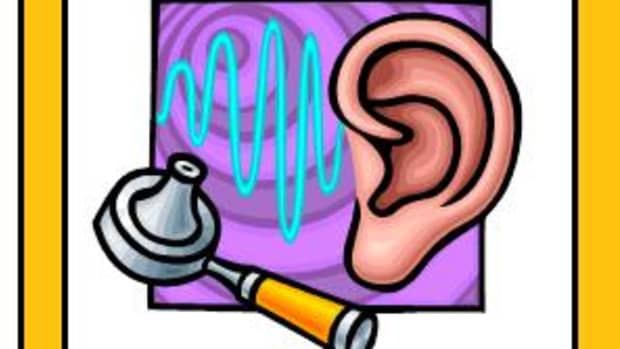 how-to-treat-ringing-in-ears
