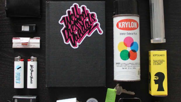 how-to-create-3-simple-graffiti-tools