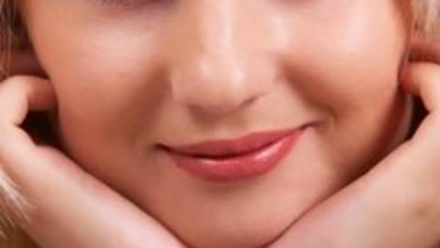 how-to-lose-fat-from-face