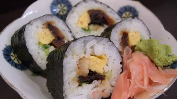 how-to-develop-a-taste-for-sushi
