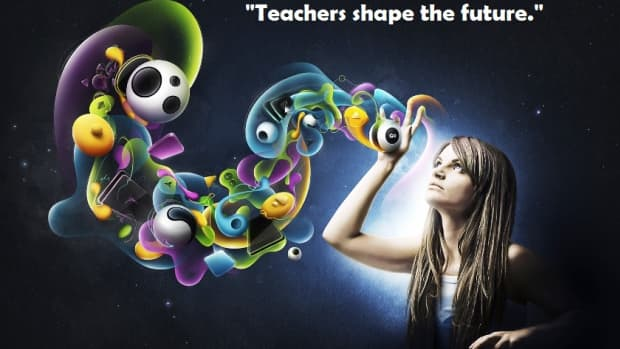teachers-day-card-messages-quotes-poems-pictures-and-songs