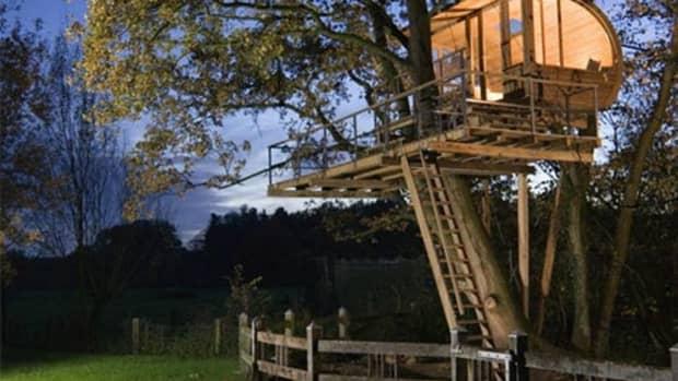 how-2-build-a-tree-house