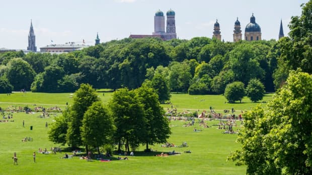 ecotourism-in-munich