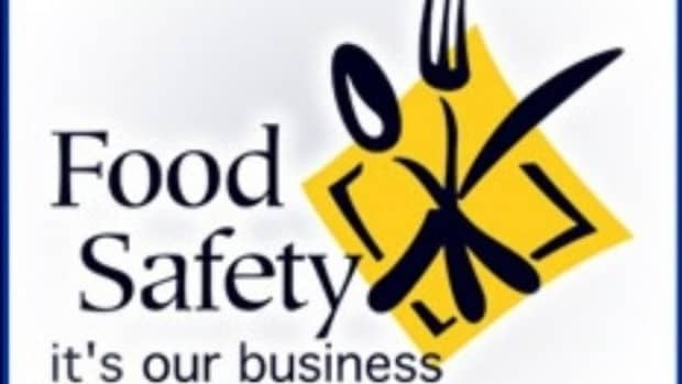from-where-to-pursue-food-safe-courses