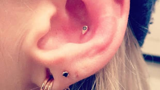 unique-piercings-to-try