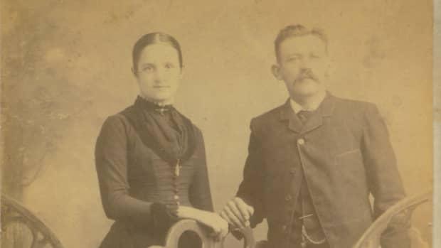 my-great-grandpa-and-great-grandma-schmidt