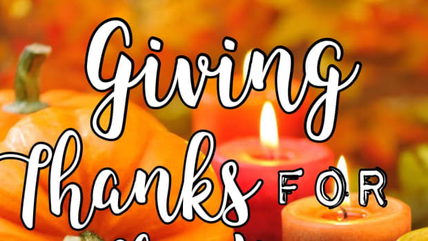 giving-thanks-for-all-your-blessings-in-creative-ways