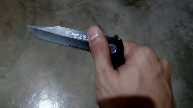 people-explain-why-they-are-afraid-of-pocket-knives