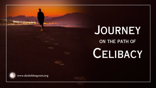 my-journey-on-the-path-of-celibacy-for-living-a-celibate-life