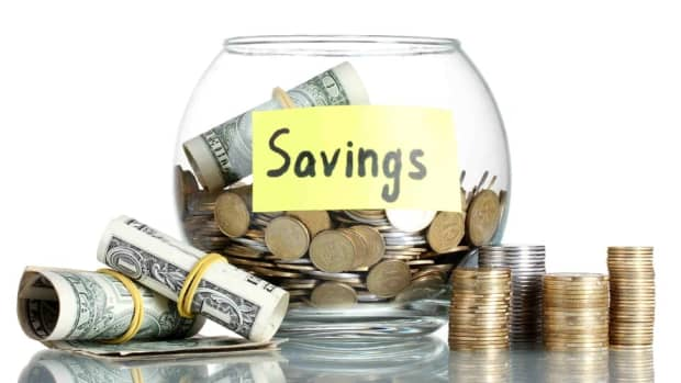 ways-to-save-extraordinary-money-on-the-homefront