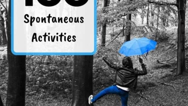 100-free-and-spontaneous-things-to-do-when-bored
