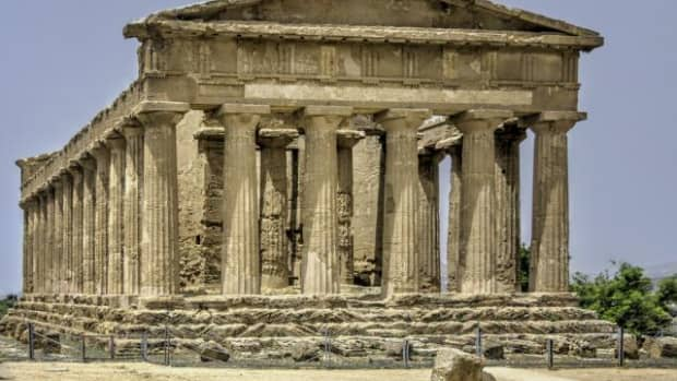 animism-the-mythical-religious-materialism-and-idealism-in-ancient-greece