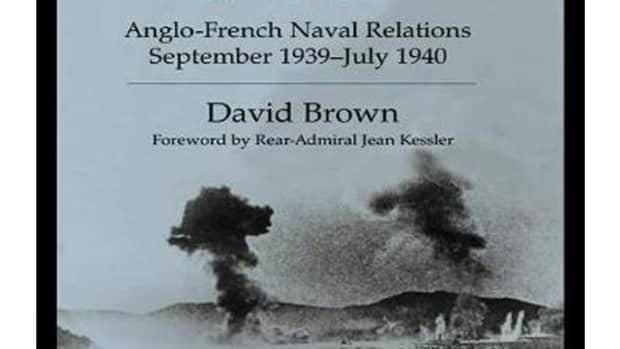 the-road-to-oran-anglo-french-naval-relations-september-1939-july-1940-review