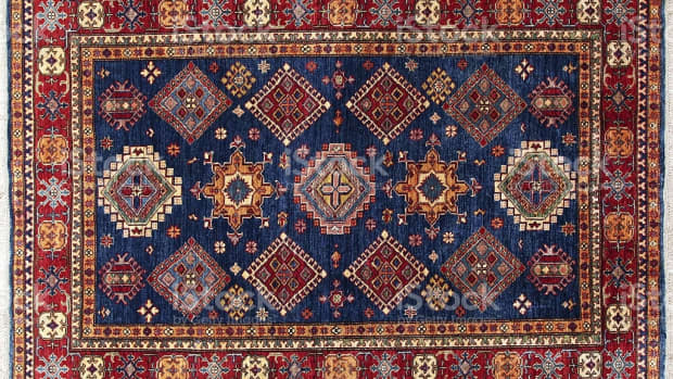 8-online-stores-for-buying-vintage-rugs