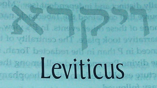 leviticus-homosexuality