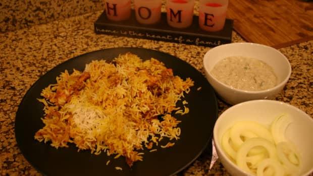 biryani-recipe