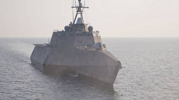 the-us-navys-stealth-littoral-combat-ship-uss-independence