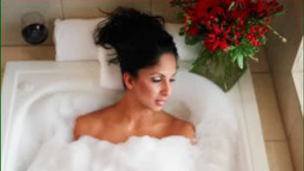 how-to-take-a-perfect-bubble-bath