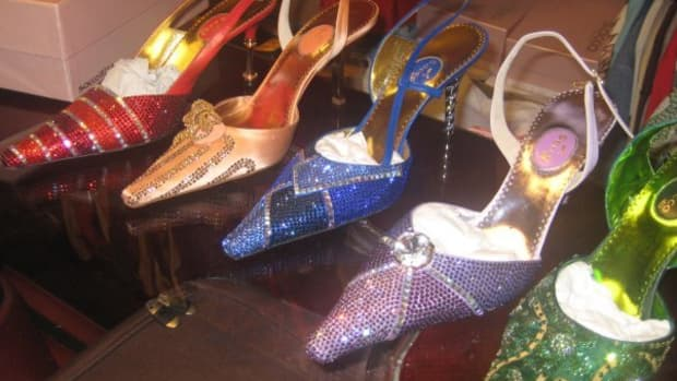 owambe-party-shoes-with-matching-bags