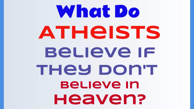 what-do-atheists-believe-in-if-they-dont-believe-in-heaven