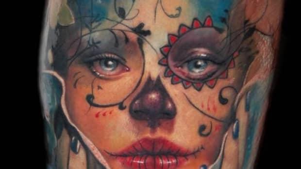 sugar-skull-tattoo-meaning