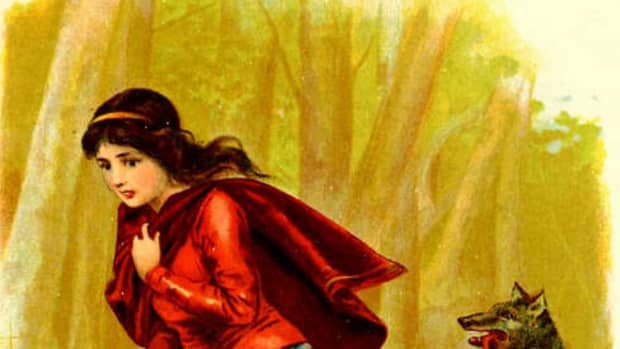 who-is-the-real-victim-in-the-story-of-red-riding-hood