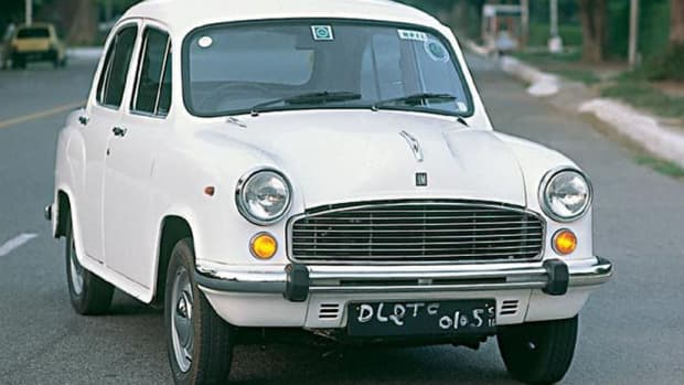 vintage-cars-history-of-the-ambassador-is-the-history-of-india