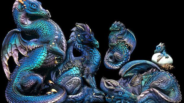 buying-m-penas-windstone-dragons