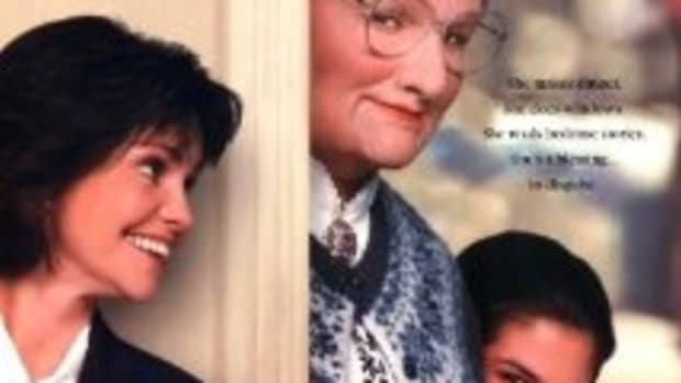 what-i-learned-from-robin-williams-movies