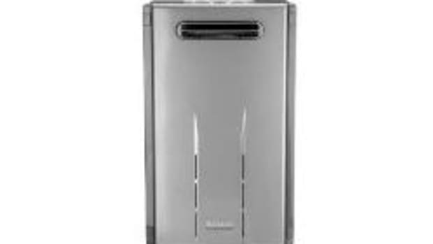 tankless-water-heaters-reviews