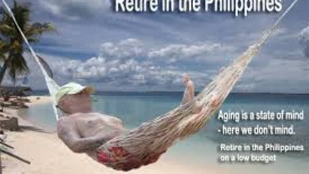 how-to-live-or-retire-in-the-philippines-for-less-than-1-500-a-month