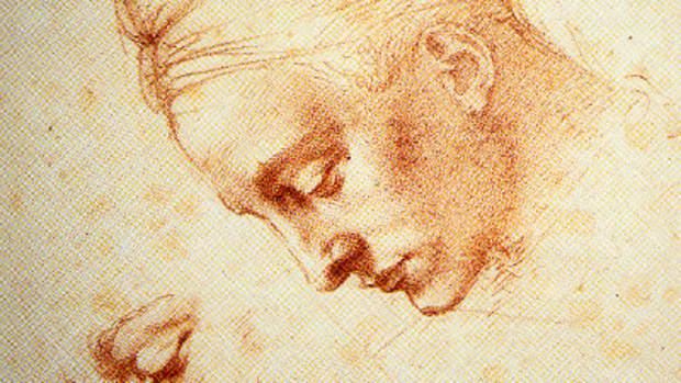 michelangelos-drawings-anatomy-of-a-genius