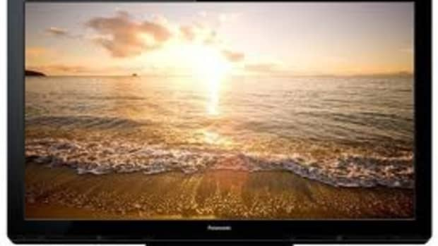 crazy-campers-we-gave-ourselves-new-tvs-for-christmas-presents