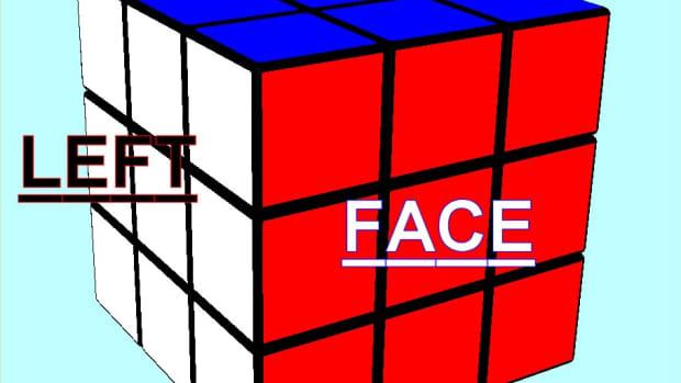 fix-my-rubik-cube