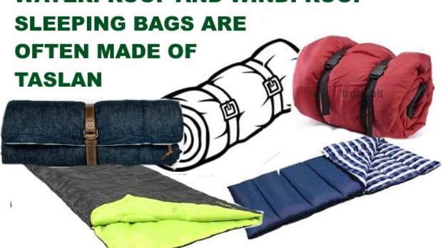 lightweight-waterproof-fabricwindproof-fabric-nylon-taslan