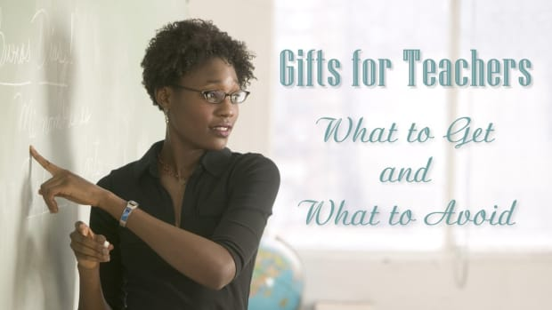 teacher-gifts-what-to-get-and-what-to-avoid
