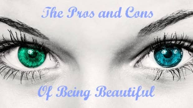 esl-advanced-lesson-plan-the-pros-and-cons-of-being-beautiful